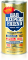 Bar Keepers Friend Coupon
