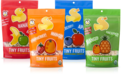 Little Duck Organics Tiny Fruits Coupon