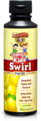 Barlean's Omega Kids Swirl To-Go or Lemonade Swirl Coupon